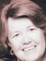 Jeanne Marie Karaffa