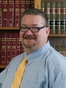 Springfield Estate Planning Attorney B.J. Richardson