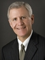 Saint Louis County Education Law Attorney John Joseph Riffle