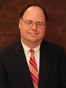 Poplar Bluff Medical Malpractice Attorney Scott Andrew Robbins