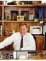Camden County Business Attorney Warren Steven Rives