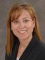 Manhattan Beach Corporate / Incorporation Lawyer Julie Michelle Kaufer