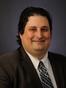 Saint Louis Workers' Compensation Lawyer Matthew Joseph Rokusek