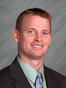 Partnership Attorney Peter Martin Rohrich III