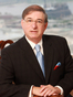 Saint Louis County Probate Attorney Albert S. Rose Jr