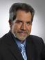 Attorney Eli M. Kantor