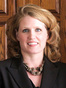 Missouri Family Law Attorney Amy Davis Salladay