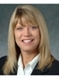 Missouri Discrimination Lawyer Linda J. Salfrank