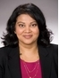 Webster Groves Licensing Attorney Geetha R. Sant