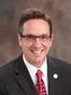 Missouri Energy / Utilities Law Attorney Kurt Ulrich Schaefer