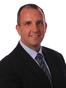 Missouri Class Action Attorney Jason Robert Scheiderer