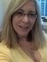 New York County Mediation Attorney Lisa Jill Kanovsky