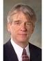 Missouri Tax Lawyer Guy A. Schmitz