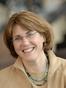Washington Land Use / Zoning Attorney Marisa V. Lindell