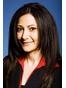 San Diego Health Care Lawyer Rita Rebecca Kanno