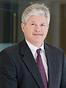 Missouri Venture Capital Attorney William F. Seabaugh