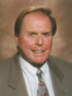 Charles Alan Seigel III