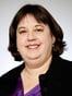 La Palma Education Law Attorney Tina Lynn Kannarr