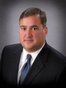 Belleville Medical Malpractice Attorney Gregory Leo Shevlin
