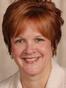 Lees Summit DUI / DWI Attorney Jill K. Shipman-Dehardt