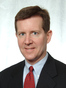 Missouri Telecommunications Law Attorney John W. Simpson