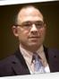 Columbia Business Attorney Daniel Stuart Simon