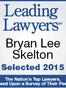 Collinsville Commercial Real Estate Attorney Bryan L. Skelton