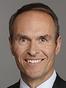 Kansas City Medical Malpractice Lawyer Stephen Newton Six