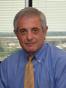 Irvine Tax Lawyer James M. Kamman