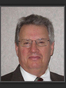 Edina Social Security Lawyers Carl James Sommerer II