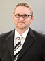 Missouri Patent Infringement Attorney Benjamin John Sodey