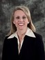Missouri Child Support Lawyer Shannon Alford Sorensen