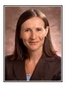 Saint Louis Real Estate Attorney Cristina Elena Spicer