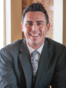 Overland Park Business Attorney Andrew Lloyd Speicher