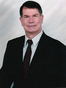 Lenexa Workers' Compensation Lawyer John Robert Stanley