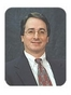 Saint Louis County Probate Attorney Michael Patrick Stephens