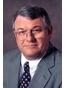 Missouri State, Local, and Municipal Law Attorney Jack C. Stewart