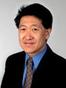 Kern County Criminal Defense Attorney Peter Hun Kang