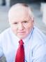 Saint Louis Brain Injury Lawyer Michael D. Stokes