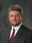 Kansas Commercial Real Estate Attorney Michael Delano Strong
