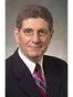 Saint Louis Class Action Attorney Jay A. Summerville