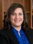 Jackson County General Practice Lawyer Maria Mihail Theoharidis