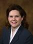 Missouri Insurance Law Lawyer Merry M. Tucker