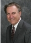 Coppell Probate Attorney Dale A. Burrows