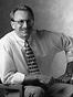 Kettering Employment / Labor Attorney Karl Reinhard Ulrich