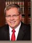 Creve Coeur Probate Attorney Francis Joseph Vatterott