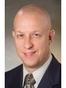Overland Intellectual Property Law Attorney Michael James Vander Molen