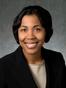 Missouri Bankruptcy Attorney Meredyth Anne Vick