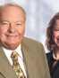 Jefferson City Real Estate Attorney Thomas A. Vetter