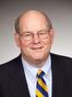 Missouri Partnership Attorney Thomas E. Venker Jr.